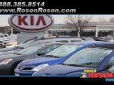 Elgin, IL - Test Drive A New Kia Sorento