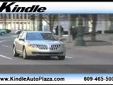 Lincoln Town Car Price Quote Cape May, NJ Lincoln