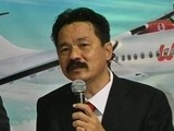 Lion Air&#039 S Kirana: Indonesia Needs 1,000 Planes