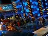 Larry Hernandez @larryhernandez1 Intrepreta &#039 Ya Me Canse&#039 PLN2012