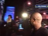 Little Fockers Star Kevin Hart Hits BOA