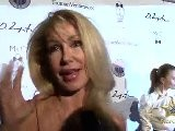 Linda Thompson On Whitney Houston, Elton John&#039 S Oscar Party