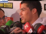 Learn About Cristiano Ronaldo&#039 S Backheel Goal