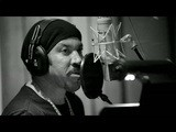 Lionel Richie, Billy Currington - Just For You