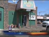 Lansing&#039 S City Council Investigating Crime At Auggie&#039 S Pub And Grill