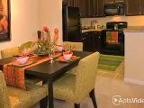 Las Brisas Luxury Apartments In Round Rock, TX - ForRent.com