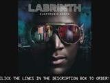 Labrinth Feat. Tinie Tempah, Kano, Wretch 32 And Busta Rhymes &ndash Earthquake