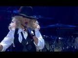 Christina Aguilera &ndash Ain&#039 T No Other Man