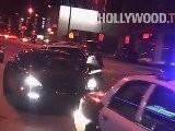 Lindsay Lohan Podrí A Estar En Problemas Otra Vez!