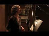 Lionel Richie, Jennifer Nettles &ndash Hello