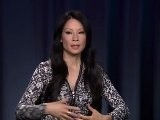 Lucy Liu On Roles In &#039 Detachment,&#039 &#039 Southland&#039