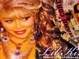LIL KIM 2012 I AM NOT THE ONE - FLACCITYPAPARAZZI PRODUCTIONS