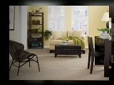 Looking For A Carpet Estimate In Burbank CA