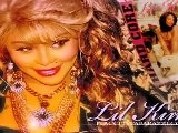 LIL KIM Part2 I AM NOT THE ONE - FLACCITYPAPARAZZI PRODUCTIONS