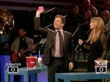 Late Night With Jimmy Fallon 3-Point Shootout With Jennifer Lawrence