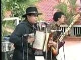 Lizandro Meza - Entre Rejas