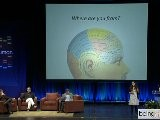 Laurie Santos: Understanding Origins Of The Human Mind