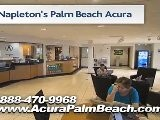 Lease A New Acura ZDX Pompano Beach, FL