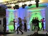 Las Vegas Shows, Valentina Iofe, Валентина Иофе, Fashion, VI