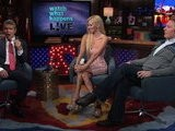 Watch What Happens Live After Show: Jenna&#039 S Sex Tips