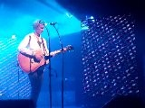 Louis Bertignac - Telle Est Ma Vie - Boulogne Sur Mer 29 Mars 2012