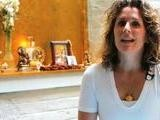 Lisa Dawn Angerame Talks About Being A Meditation Expert