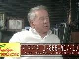 Lease To Own Vacuum Trailers Tulsa Oklahoma City OK | Amigo Winch Truck Sales & Rentals