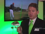 Learn About The Taylormade Rocketballz Driver