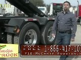 Lease To Own Vacuum Trailers Laredo Kennedy TX | Amigo Winch Truck Sales & Rentals