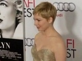 Michelle Williams Brings Marilyn Monroe To Life
