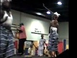 Mapouka Atlanta Sexy African Vixens Have All Males In Audience With Erections