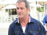 Mel Gibson Involved In A Baby Daddy Scandal!