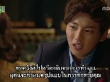 Me Too Flower Sub Thai Ep 1.2 - Kodhit