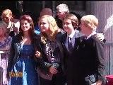 Melissa Etheridge Honored
