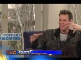 Mr. Popper&#039 S Penguins - Jim Carrey Interview