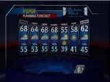 Myles Weather Webcast