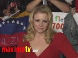 Melissa Joan Hart Breaking Dawn Part 1 Los Angeles Premiere