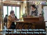 MOH 14 HiPhim.com-001