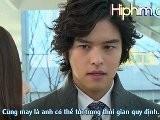 MOH 14 HiPhim.com-002