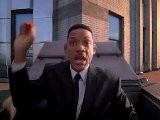 Men In Black III Trailer Official 2012 HD - Will Smith, Tommy Lee Jones