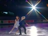 Meryl Davis & Charlie White - 2011 Grand Prix Final Gala