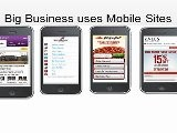 Mobile | Websites | Mobile Website | Visalia Ca | 93291 559-679-6724