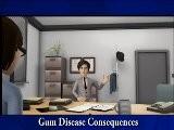 Montclair Periodontist, Pregnancy Gum Disease Pomona, Claremont CA Dentist Montclair
