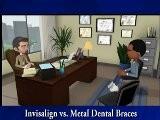 Montclair Invisalign|Montclair CA Orthodontics Ontario, Pomona Braces Invisalign, Claremont, Upland