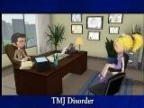 Montclair TMJ Dentist, Neck Pain Ontario, Pomona CA Jaw Pain, Migraine Upland CA