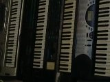 More Ghetto Keyboards! Pt2 By Dr.Keys 7779 !