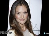Minka Kelly Missed Her Chance To Be A Playboy Playmate