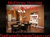 McKinney Housing | Homes For Sale In McKinney Texas