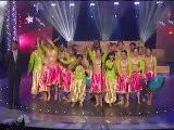Mona Sampath Dance Company America&#039 S Got Talent Top 48 Week-2
