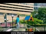 Miss You Dialogue Trailer Nepali MastiNepal.com